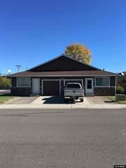 Multi-family Home for sale in 1519 Douglas Ave, Gardnerville, NV, 89410