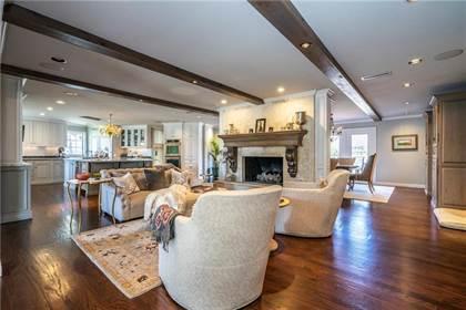 Residential Property for sale in 2601 Lancaster Lane, Oklahoma City, OK, 73116