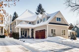 Single Family for sale in 325 Park Avenue, Addison, IL, 60101
