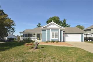 Single Family for sale in 712 Feldspar Street, Kearney, MO, 64060