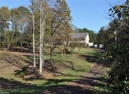 Residential Property for sale in 915 Corner Road, Pinnacle, NC, 27043