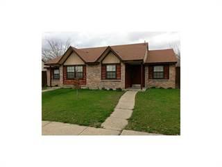 Multi-Family for sale in 9559 Gonzales Drive, Dallas, TX, 75227