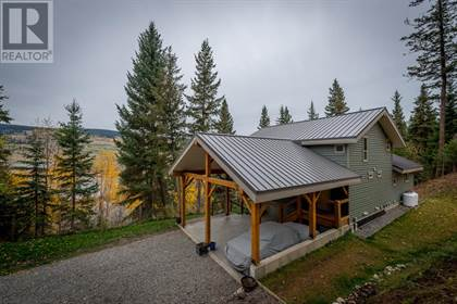 Single Family for sale in 3381 MCGREGOR ROAD, Kamloops, British Columbia, V0E3E1