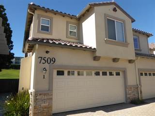 Townhouse for rent in 7509 Jerez Ct. 1, Carlsbad, CA, 92009