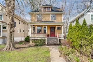 Single Family for sale in 429 North Harvey Avenue, Oak Park, IL, 60302