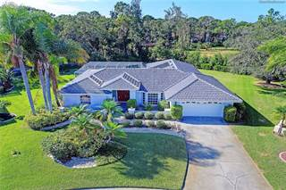Single Family for sale in 237 WOODLAND DRIVE, Englewood, FL, 34223