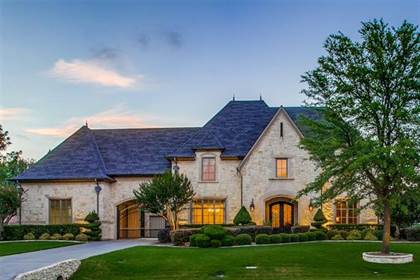 Residential Property for sale in 5604 S Woodcreek Circle, McKinney, TX, 75071