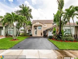 Single Family for sale in 1070 Capistrano, Weston, FL, 33326