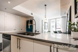 Condo for sale in 370 St-André 308, Montreal, Quebec