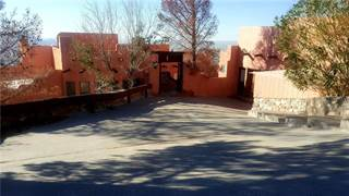 Residential for sale in 65 Sierra Crest Drive, El Paso, TX, 79902