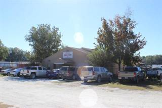 Comm/Ind for sale in 2669 County Road 138, Branford, FL, 32008