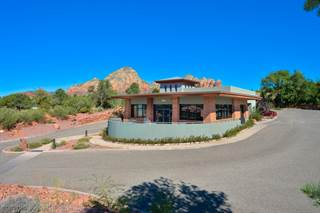 Comm/Ind for sale in 1490 W State Route 89a, Sedona, AZ, 86336