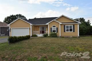 Residential Property for sale in 61 terra nova, Greenwood, Nova Scotia