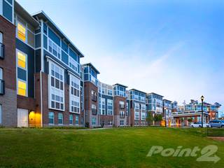 Apartment for rent in Water Garden Park, Raleigh, NC, 27613