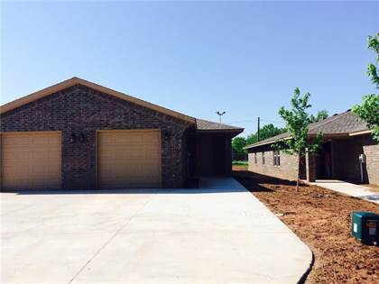 Other Real Estate for sale in 600 SE 51st Street, Oklahoma City, OK, 73129
