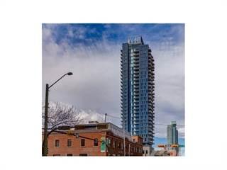 Single Family for rent in 3007 1010 6 ST SW, Calgary, Alberta