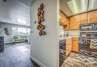 Apartment for rent in Silver Bay - El Granada, Boise City, ID, 83703