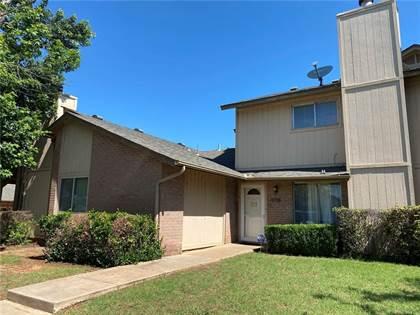 Residential Property for sale in 9718 Hefner Village Boulevard, Oklahoma City, OK, 73162