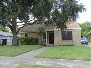 Single Family for sale in 628 Southern St, Corpus Christi, TX, 78404