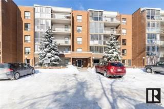 Condo for sale in 9 Arden AVE, Winnipeg, Manitoba, R2M2J7