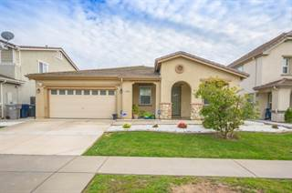 Single Family for sale in 7840 Gimron Way, Elk Grove, CA, 95758