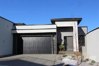 Townhouse for sale in 32 - 900 Mt Ida Drive, Vernon, British Columbia
