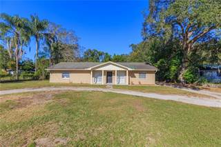 Single Family for sale in 9004 COPELAND ROAD, Tampa, FL, 33637
