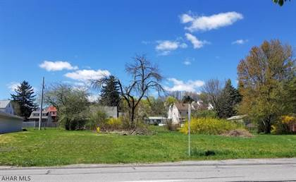 Lots And Land for sale in 1512 Pleasant Valley Blvd, Altoona, PA, 16602