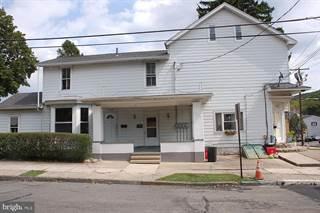 Apartment for rent in 2401 PERKIOMEN AVENUE 2, Reading, PA, 19606