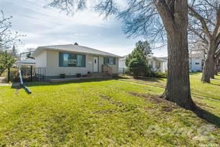 Residential Property for sale in 1213 Grace STREET, Regina, Saskatchewan, S4T 5M6