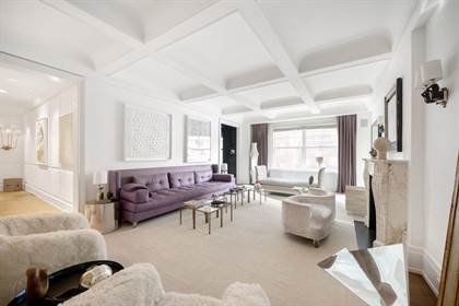 Residential Property for sale in 983 Park Ave 10B, Manhattan, NY, 10028