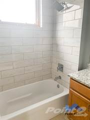 Apartment for rent in 4006 S. Western Ave., Chicago, IL, 60609