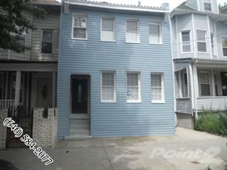 Multi-Family for sale in 2661B Briggs Avenue, Bronx, NY, 10458