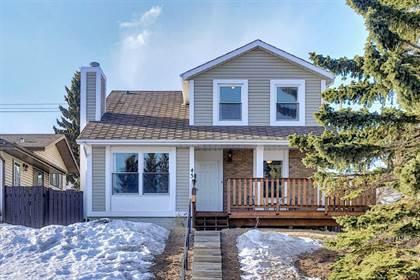 Single Family for sale in 43 Beddington Way NE, Calgary, Alberta, T3K1M8