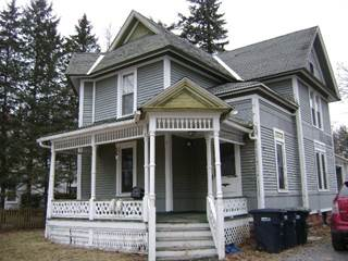 Potsdam Apartment Buildings For Sale 4 Multi Family Homes In