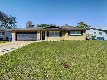 Residential Property for sale in 710 13TH AVENUE SW, Largo, FL, 33770