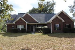 Single Family for sale in 5451 Carlton 8, Garfield, GA, 30425