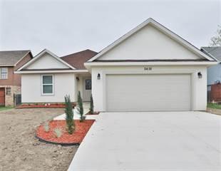 Single Family for sale in 2435 Kahn Street, Dallas, TX, 75241
