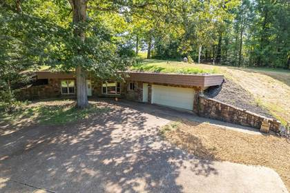 Residential Property for sale in 62 Cave House Rd, Jackson, TN, 38305