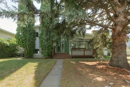 Single Family for sale in 11767 35A AV NW, Edmonton, Alberta, T6J0B4