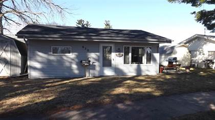 Residential Property for sale in 630 W HOUGHTON LAKE DR, Prudenville, MI, 48651