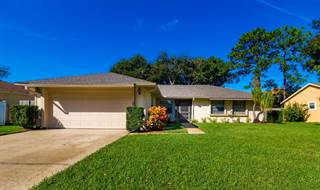 Single Family for sale in 807 Pine Valley Court, Rockledge, FL, 32955
