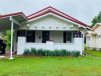 Residential Property for sale in 242 W 7th Avenue, Bristow, OK, 74010