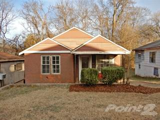 Houses Apartments For Rent In Lauderdale County Al Point2 Homes