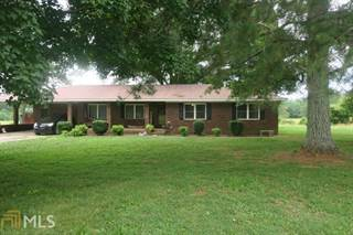 Single Family for sale in 12512 Highway 337, Summerville, GA, 30747