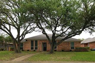 Single Family for sale in 18512 Featherwood Drive, Dallas, TX, 75252