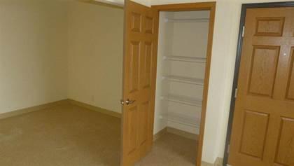 Apartment for rent in 1502 Michigan Avenue, Joplin, MO, 64804