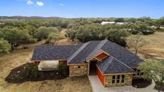 Single Family for sale in 106 Vaquero Dr, Blanco, TX, 78606