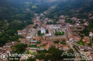 Land for sale in San sebastian del Oeste, Puerto Vallarta, Jalisco