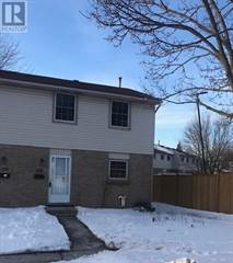 Condo for sale in 1725 ERNEST AVENUE , London, Ontario, N5X2Z7
